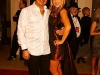 The King of Salsa Sirak Baloyan gave a great performance and had an excellent participation at the gala event Children Uniting Nations at The Beverly Hilton in Beverly Hills.