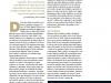 Sirak Baloyan - Press - Gente 03