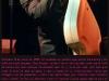 Sirak Baloyan - Press - Pink Carpet Magazine
