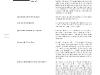 revista-mercedes-copy2