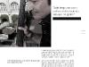 revista-mercedes-copy3