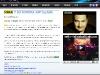 screen-shot-2010-11-26-at-12-33-43-am