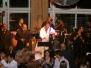 SIRAK y su Sonora Antillana, en concierto Sep 7, 2007. Bongos Night Club (de Gloria y Emilio Estefan)